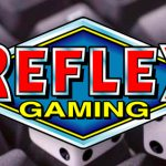 Reflex continues upward momentum with BetVictor business win
