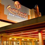 Resorts World Casino starts $400M New York expansion plan