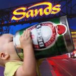 Sands Bethlehem fined $150k for 10 underage gambling incidents