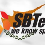 SBTech becomes the first sports betting provider in Cyprus with Winmasters launch