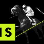 SIS appoint former Ladbrokes director as new COO