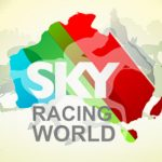 Sky Racing World adds fourth track to Saturday night offerings