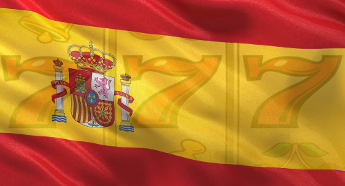 spain-online-gambling