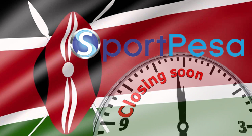 SportPesa to shut Kenya ops if tax hikes aren't rolled back
