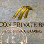 Swiss private bank Falcon enters bitcoin market