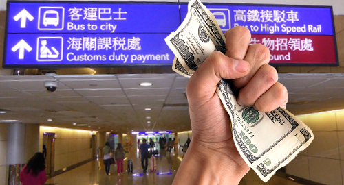taiwan-macau-casino-cash-seized