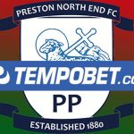 Tempobet secures Preston deal