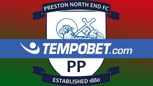 Tempobet secures Preston deal