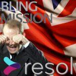 UK gamblers' new tool for filing gambling-related complaints