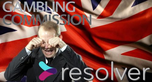 uk-gambling-consumer-complaints-resolver