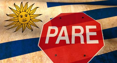 uruguay-online-gambling-domain-blocking