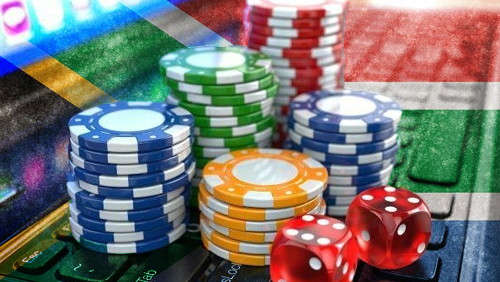 US$212M South African gambling monitoring contract in peril
