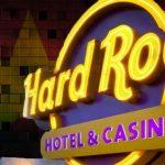 Vietnam province eyes partnership with Hard Rock for beach resort casino