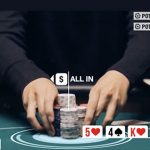 AI may take over the world, but they will never crack poker commentary