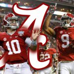 Alabama-Florida State highlights week 1 college football slate