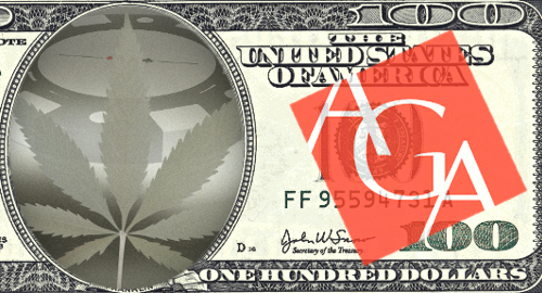 american-gaming-association-casino-marijuana-money