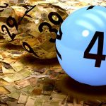 Angelo Dalli: Online lottery is a sleeping giant