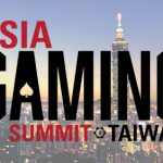 Asia Gaming Summit takes a look at Taiwan's gaming prospects