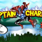 Aspire Global to launch Captaincharity.com, world's first giving-based online casino
