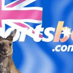 Australia's Sportsbet sets example for all