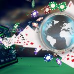 Becky's Affiliated: How Bitcoin is set to transform the online poker world and beyond