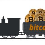Bitcoin catches attention of American Airlines, AT&T