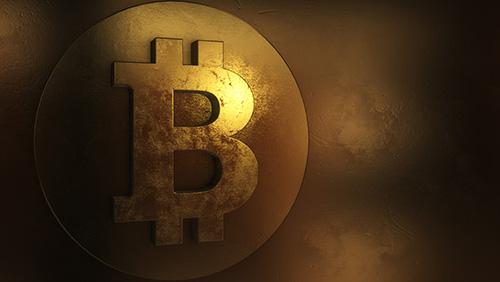 Bitcoin corporate bond debuts in Japan