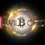 Blockchain eGaming platform Wild Crypto announces $5 million ICO