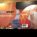 Broad LeoVegas – German Handball Bundesliga tie-up brokered by Sportradar