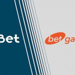 Btobet announces its partnership with Betgames.tv