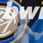Bwin pop Inter Milan's betting partnership cherry