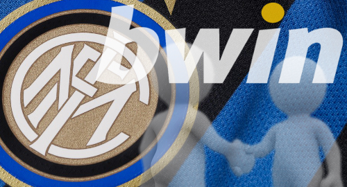 bwin-inter-milan-betting-partnership