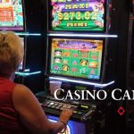 Casino Canberra poised to break ACT clubs' pokies monopoly