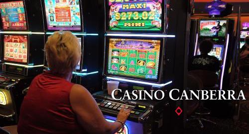 casino-canberra-pokies
