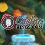 Casino Kings releases flagship new titles