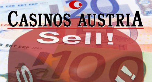 casinos-austria-international-sale