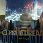 City of Dreams boosts Belle Corp H1 net profit