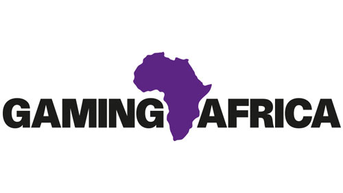 Clarion announce launch of Gaming Africa
