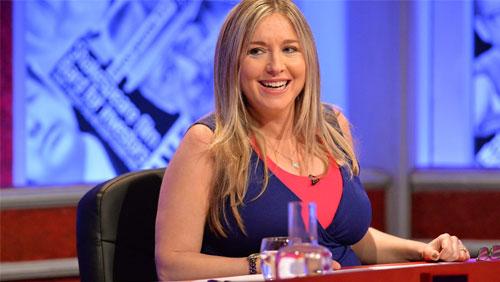 Coren-Mitchell gives the FOBTs a bashing; GambleAware expert on UK kids