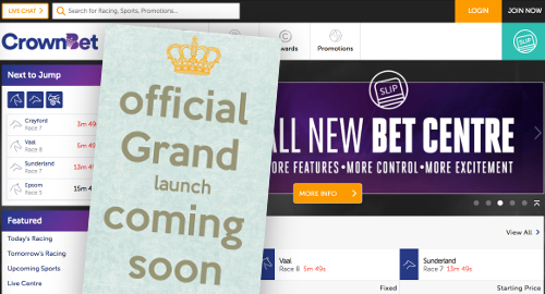 crown-resorts-crownlotto-lottery-betting