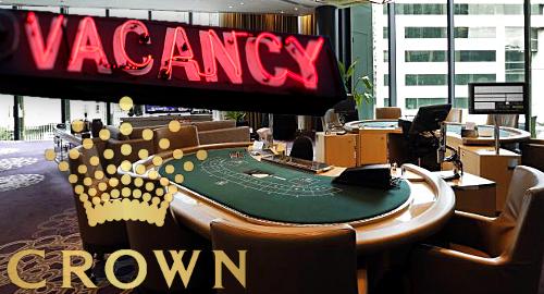 crown-resorts-vip-gambling-decline