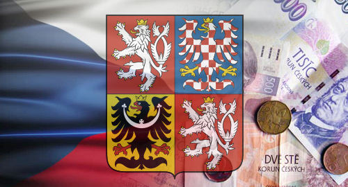 Czech gov't takes credit for gambling revenue rise