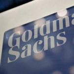 Don't ignore BTC: Goldman Sachs analyst predicts bitcoin price to hit near $5,000