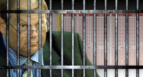 eddie-tipton-lottery-fraud-sentence