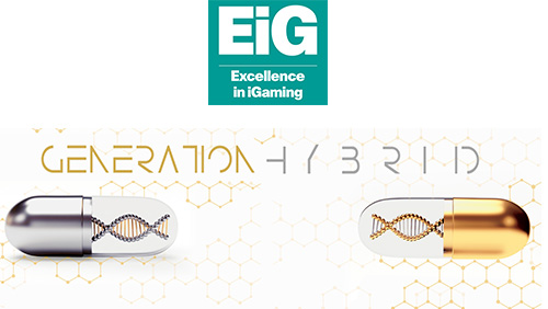 EiG welcomes start-ups again this year for the 9th Start-up Launchpad competition