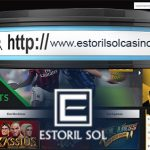 Estoril Sol expands online offering with new sportsbook