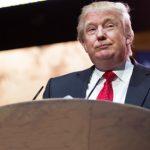 Eyebrows raised as Trump brand snaps up trademark deal in Macau