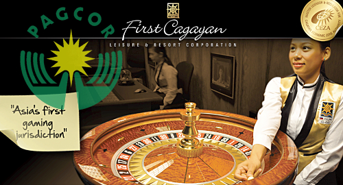 first-cagayan-online-gambling-licensees-pagcor