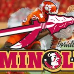 Florida State favored to end Clemson's Reign as ACC champion