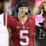 Fournette, McCaffrey, Watson lead OROY betting lines